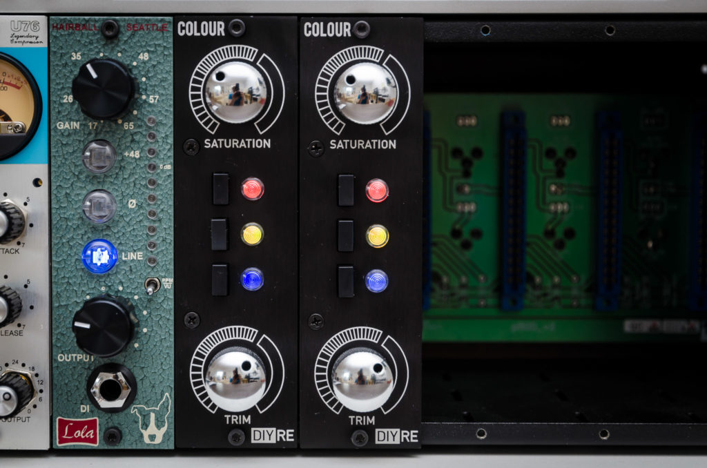 audio-saturation-effect-modul-stereo-api-500-format