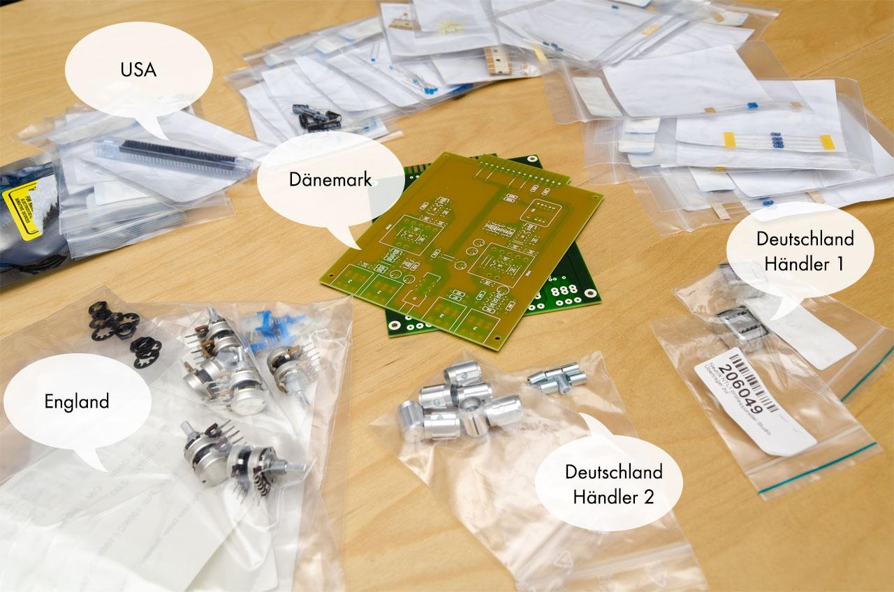 studio-equipment-bauteile-bestellen