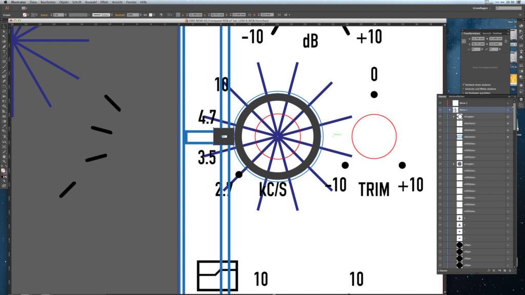 Drehknopf-Beschriftungen-anpassen-und-gestalten-in-Illustrator