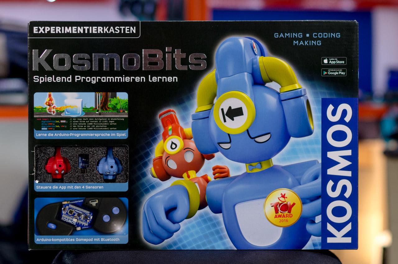 kosmos-kosmobits-hardware